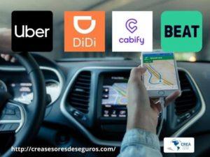 seguro-autos-plataformas