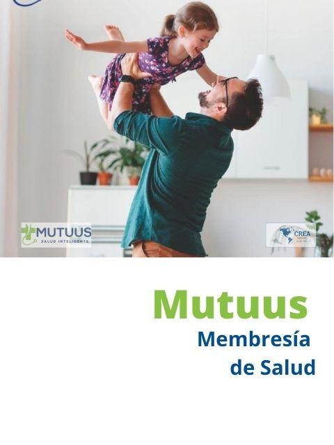 gastos-medicos-mutuus