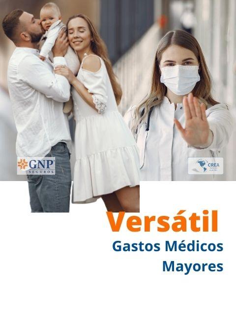 gastos-medicos-versatil